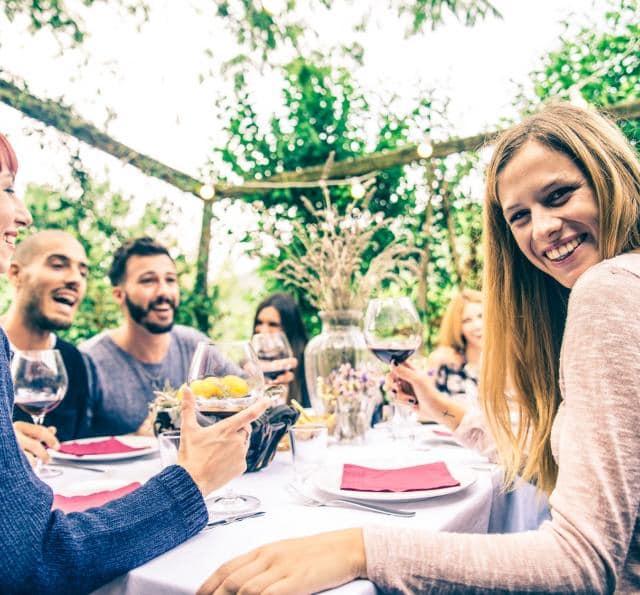 Où manger et bruncher au resto à Pâques?