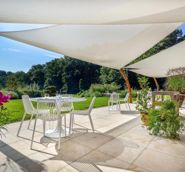 Nos meilleures terrasses a Liege