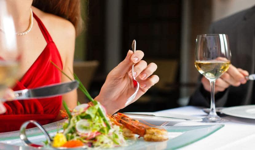 Les restaurants du Brabant Wallon qui ont la cote