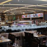 Saveurs Du Monde Restaurant Buffet A Marcinelle Charleroi
