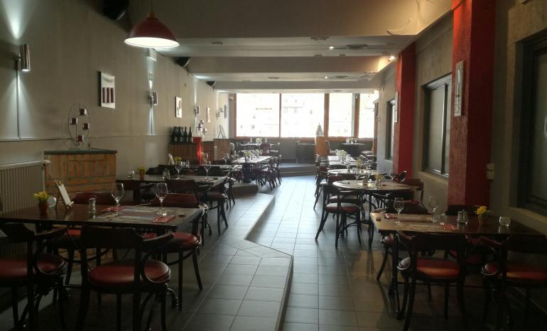 Restaurants à Anhée - Trouve Ton Resto à Anhée