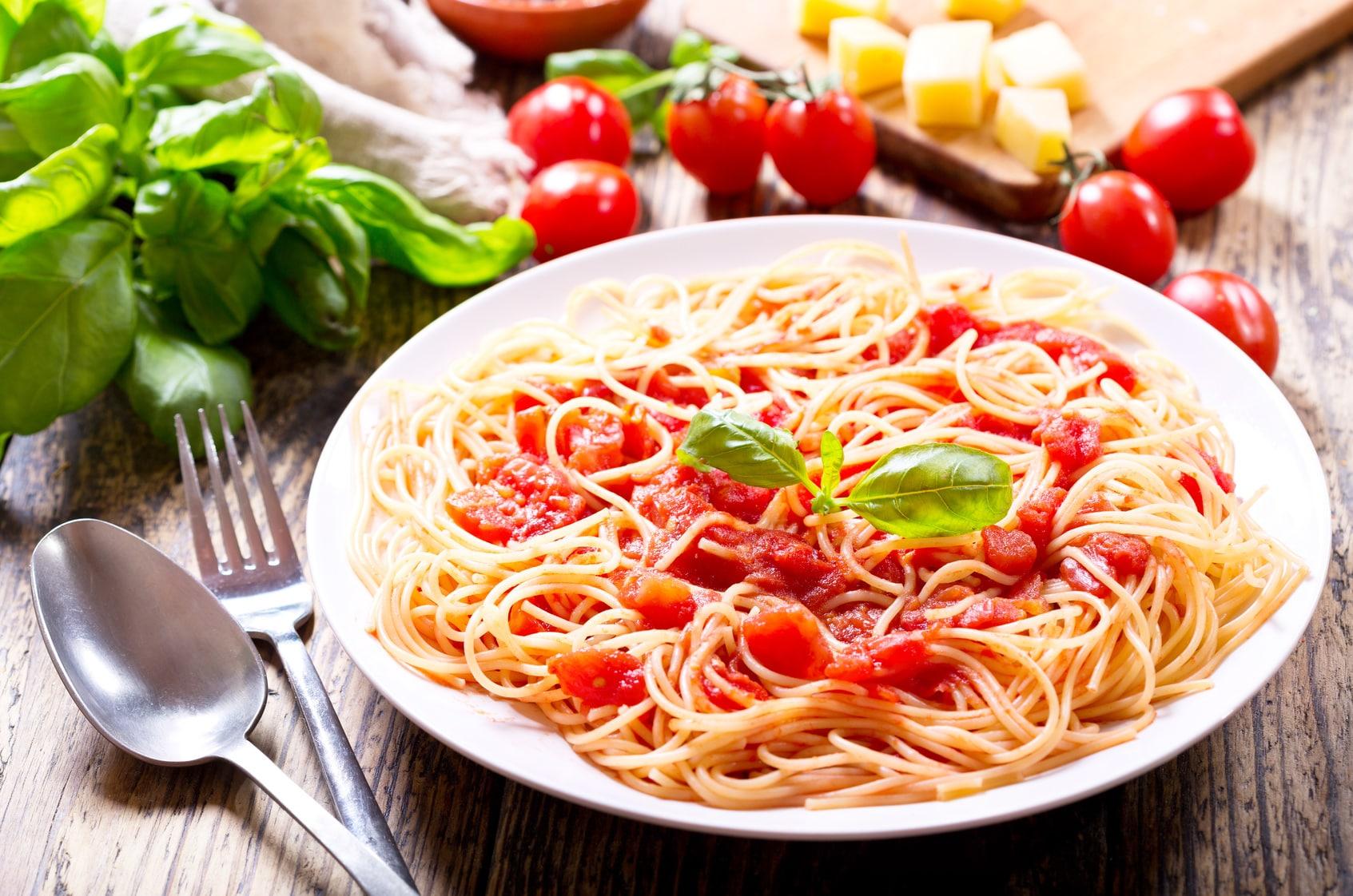 Les meilleurs restaurants italiens charleroi et ses alentours for Les meilleurs cuisinistes italiens
